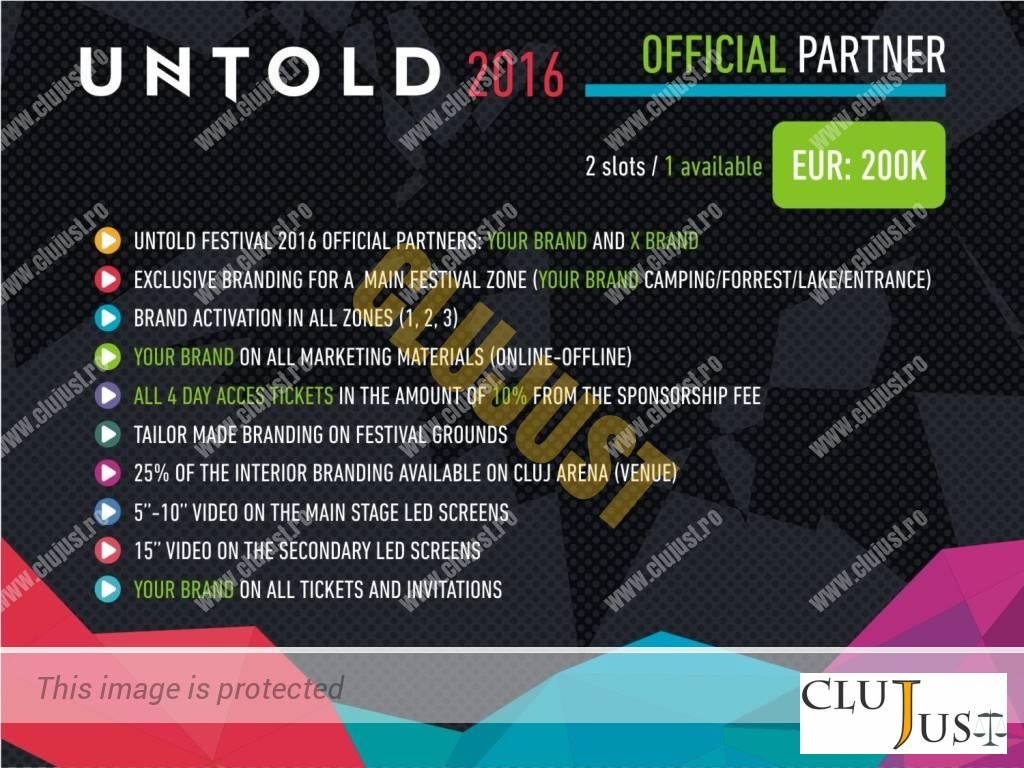 untold sponsorship-page-008