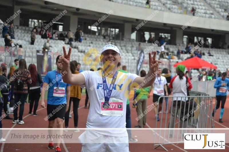 cadar fany maraton9