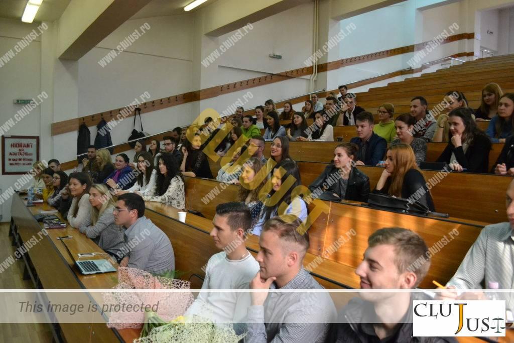 studenti dimitrie cantemir cluj (2)