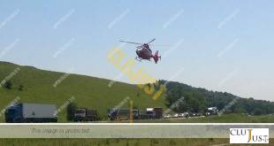 accident stejeris elicopter smurd (1)