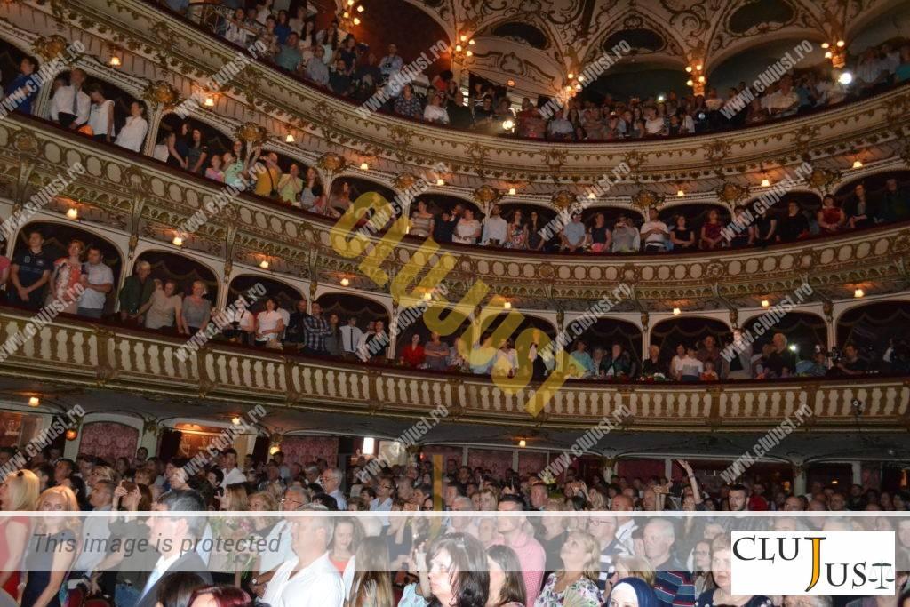 public festivitate drept cantemir la teatru (1)