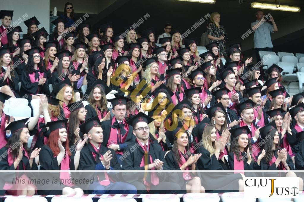 absolventi facultatea de drept ubb cluj promotia 2016 (16)