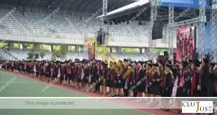 absolventi facultatea de drept ubb cluj promotia 2016 (6)