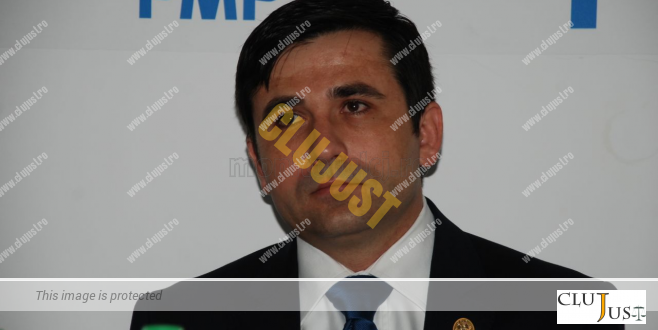 Adrian Gurzău, suspect într-un dosar la DNA București