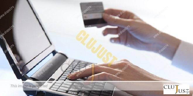 Scandalul amenzilor auto online lovește în compania clujeană care a revoluționat plățile electronice