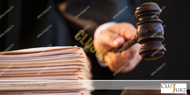 """Decizie definitivă de achitare, cu referiri la Protocolul secret SRI-PÎCCJ: """"protocolul adaugă la lege"""""""
