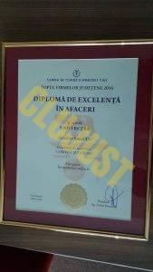 diploma-univers-t-5-12-1