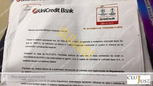 unicredit-act