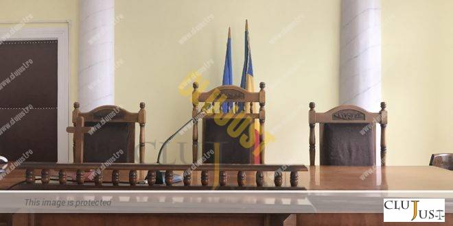 Tribunalul Cluj a respins cererea de liberare a unui criminal, chiar dacă a împlinit fracția prin recursul compensatoriu