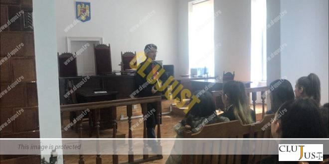 """Judecătorul Danileț: """"Consumul de etnobotanice a coborât deja la copiii cu vârsta de 10 ani"""""""