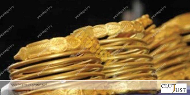 Încetează procesul împotriva clujeanului din mega-dosarul Aurul Dacic, dar are de plătit zeci de mii de dolari și euro
