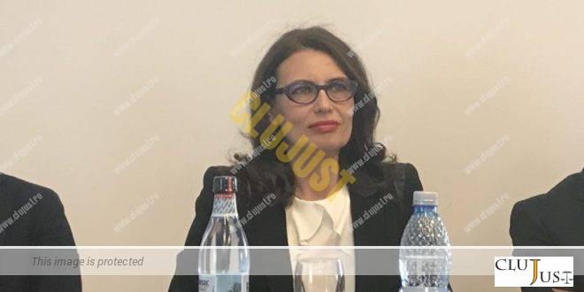 Consiliul Baroului Cluj vrea să încheie protocoale cu instituții pentru ca avocații să nu mai stea la coadă
