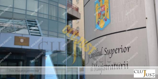 CSM convoacă AdunărileGenerale ale judecătorilor și procurorilor pe tema iminentei abrogări a pensiei de serviciu