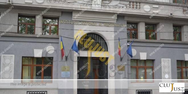 Ședință mult-așteaptată a plenului CSM: admiterea la INM, absolvirea INM și suplimentarea posturilor la admiterea în magistratură din vară