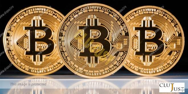 bitcoin sesizare