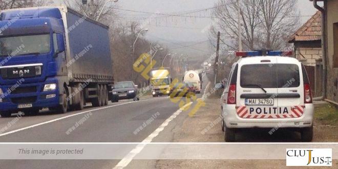 """Șoferiță contra radar: """"E imposibil să fi condus cu viteză…de pe contrasens se semnaliza existența poliției"""""""