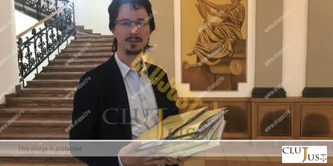 Judecătorul Cristi Danileț explică de ce nu mai apar dosare de corupție de la DNA