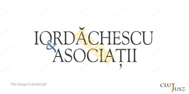 SCA Iordăchescu și Asociații organizează stagii de practică pentru studenți