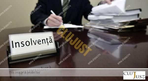 """Practician în insolvență despre OUG de modificare a Legii nr. 85/2014: """"va conduce la un val de falimente"""""""