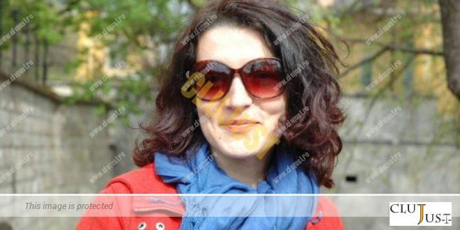 Ajutați o avocată din Cluj să supraviețuiască pentru a putea lupta să schimbe legislația din domeniul medical!