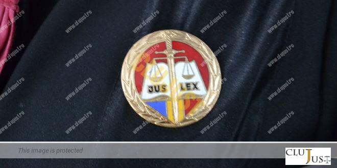 FJR cere în instanță anularea noului Regulament de numire în funcții de conducere a judecătorilor