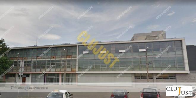 Direcția de Finanțe, fentată de aproape 1 milion de lei în dosarul de insolvență al Clujana