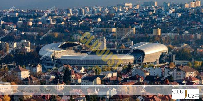 Noile restricții din Cluj-Napoca generate de rata de incidență Covid