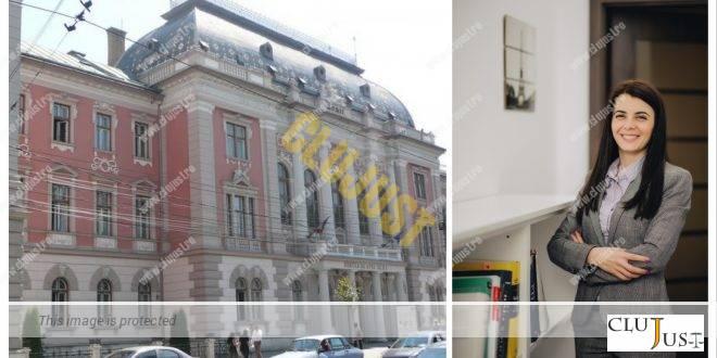 Decizie crucială de la CA Cluj cu privire la stabilirea impozitului pe clădiri