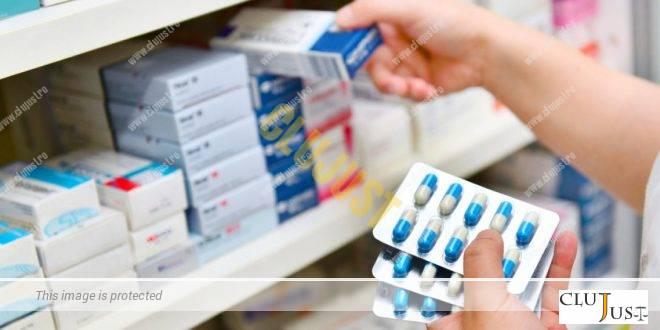 """CA Cluj obligă Statul să asigurare unei femei tratamentul de care îi depinde viața. Medicament """"off-label"""", compensat total"""