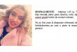 O adolescentă din Cluj a fost dată dispărută
