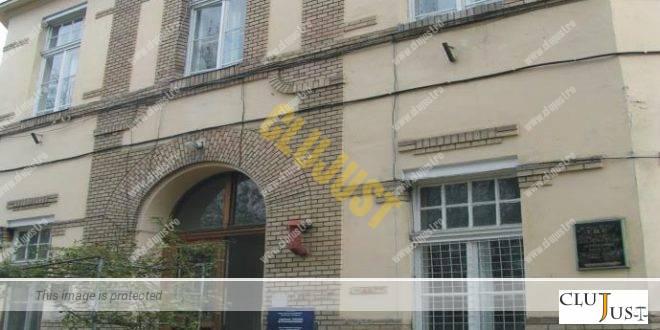 Fugarul din spital este liberat condiționat și are interdicție în Cluj-Napoca