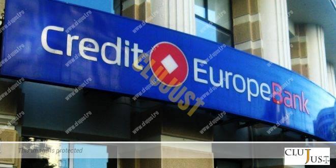 Un funcționar acuză conducerea ANPC că a protejat instituțiile de credit care nu au sediul în România