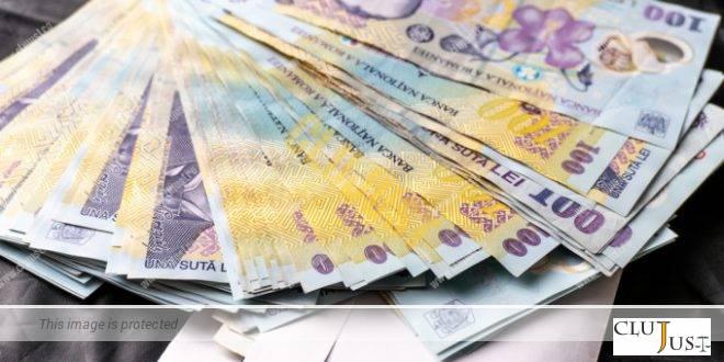 Un vicepreședinte UNBR a dezvăluit cum membrii Comisiei Permanente și-au mărit indemnizațiile. Postarea lui a fost ștearsă de pe grupul Avocați