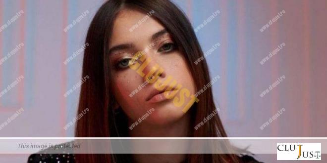 Detalii despre scandalul în urma căruia cântăreața Roxen a obținut ordin de protecție împotriva iubitului
