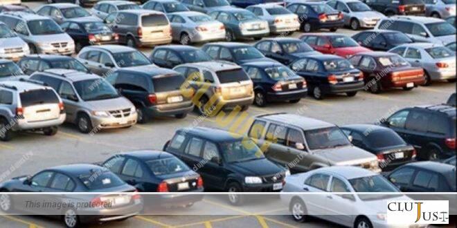 Ce se întâmplă când cumpărătorul unei mașini refuză să o transcrie pe numele lui. Decizie definitivă