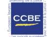 """Ca urmare a cazului """"Robert Roșu"""", CCBE s-a adresat CSM, MJ și PG cu privire la exercitarea liberă a profesiei de avocat"""