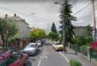 Crimă în cartierul Andrei Mureșanu din Cluj-Napoca. Un bărbat și-ar fi ucis mama de 84 de ani