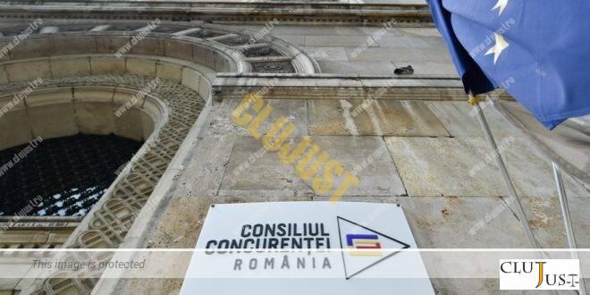 Instanța menține decizia Consiliului Concurenței că Ministerul Justiției a favorizat 15 ani UNBR ca operator RNPM