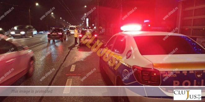 Polițiștii șpăgari din Florești acționau doar noaptea. Acuzațiile în detaliu