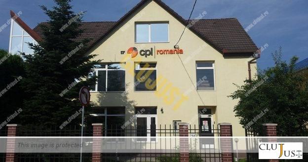 CPL Concordia, obligată să plătească aproape 1,2 milioane lei pentru că a folosit abuziv o rețea de distribuție