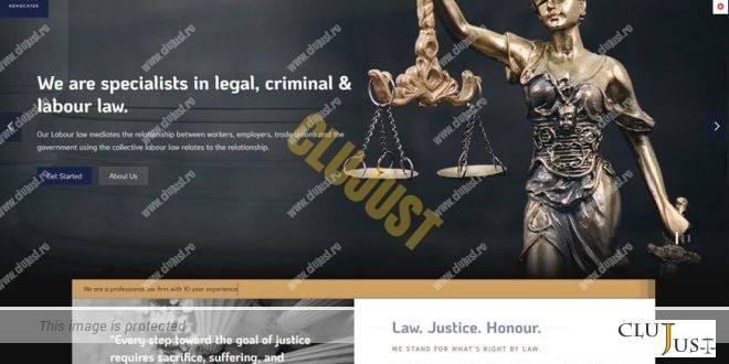 Ghidul privind utilizarea platformelor on-line de către avocați și Ghidul de bune practici privind publicitatea avocatului