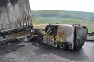 accident tiruri cu incendiu pompieri criminalistica (1)