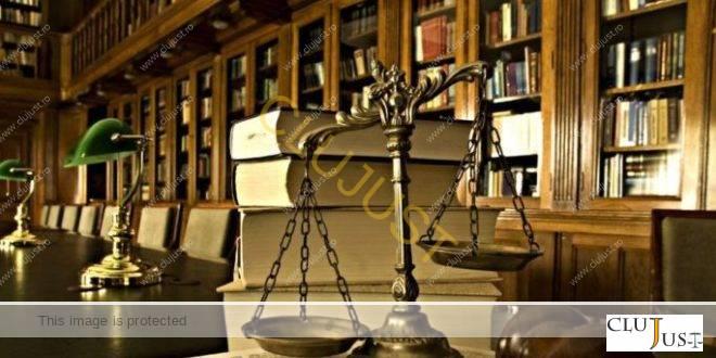 Recurs în casaţie admis pentru încălcarea principiului non reformatio in pejus