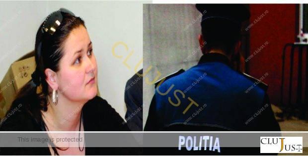 De ce au fost achitați de fals și evaziune, pe fond, doi soți, juristă și polițist, MOTIVARE Tribunalul Cluj