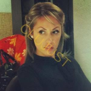 avocat cristina radu