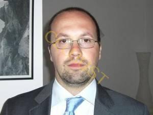 avocat-george-dumitru