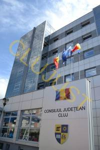 consiliul judetean cluj (4)