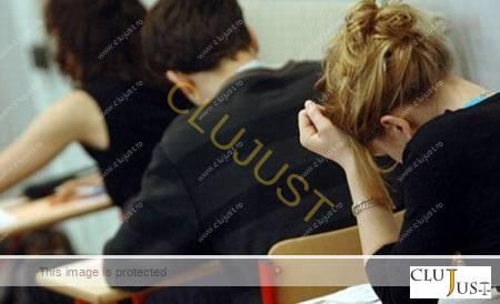 Cei 17 candidați de la examenul pentru Barou din 2016 au pierdut procesul cu UNBR și INPPA