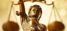 justitie balanta 2