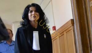 Fosta șefă DNA Cluj, Elena Botezan